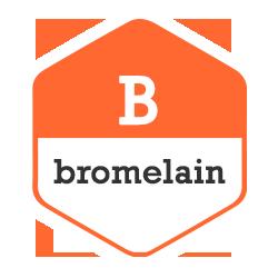 Bromelain_250