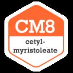 CM8_250
