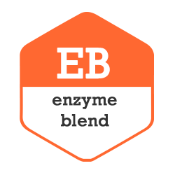 Enzyme Blend