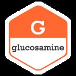 Glucosamine_250