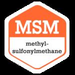 MSM_250